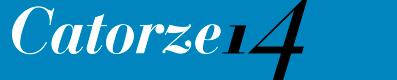 Logotip de Catorze.cat